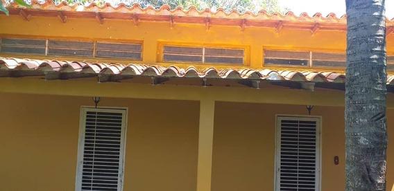 Casas En Venta El Manzano Lp, Flex N° 20-21571