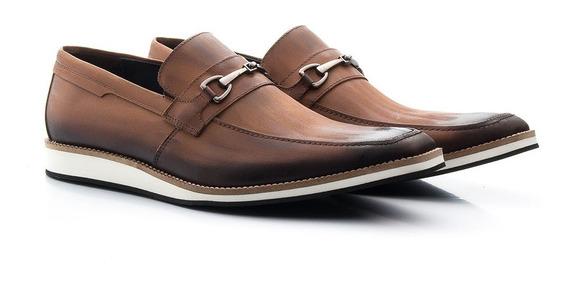 Sapato Oxford Masculino Varias Cores Lançamento 524