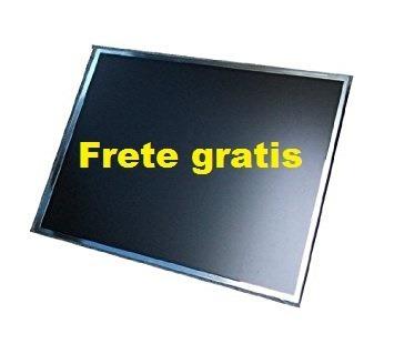Tela Cce +teclado+pente De Memoria+hd320+bateria Sem Def