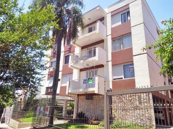 Apartamento Em Menino Deus Com 3 Dormitórios - Ca4106