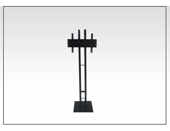 Suporte Pedestal De Chão Para Tv De Até 55