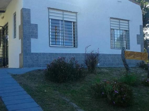 2 Casas Alquilo Barra Do Chui Por Año