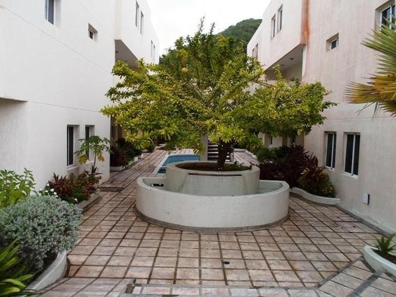 Apartamento En Venta La Asunción Margarita