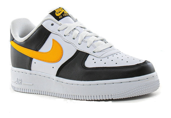 Zapatillas Nike Air Force 1 07 Rs Ck0806-001