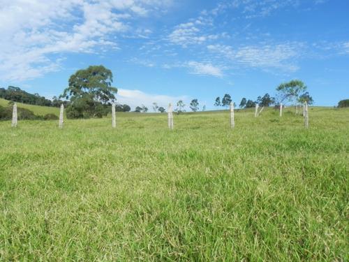 (k.a) Terrenos Disponíveis Em Condomínio Fechado Venha Confe