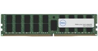 Memoria Ram Dell 16gb Udimm 2400mhz Ecc P: T30 (a9755388 /vc