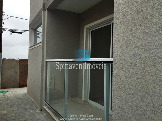Apartamento - Ap01349 - 2766008