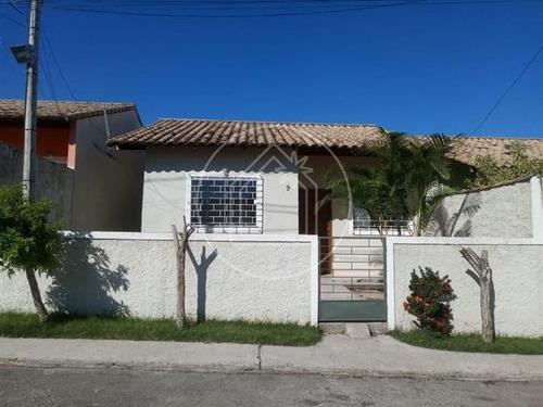 Casa - Ref: 889645
