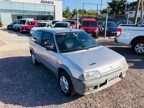 Amaya Citroën Ax 1.4 Furio