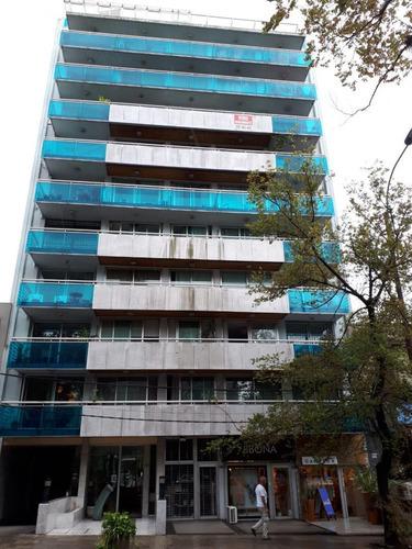 Excelente Apartamento 21 Y Roque Graseras