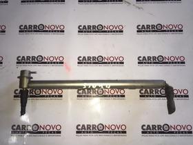 Flauta Bicos Injetores Chevrolet S10 2014