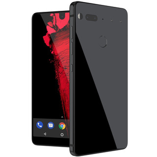 Essential Phone Ph-1, Octacore, 128 Gb, 5.7 Hdd, 280t