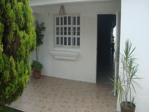 Casa En Venta Juan Villegas Mls 19-300 Rbl
