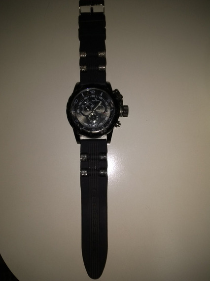 Relógio Esportivo V6 Super Speed