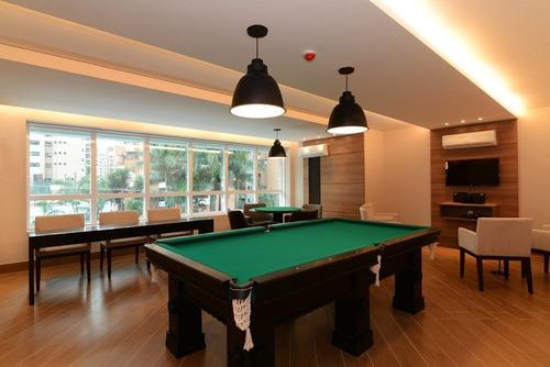 Imagem 1 de 6 de Apartamento Para Venda, 3 Dormitório(s), 171.0m² - 522
