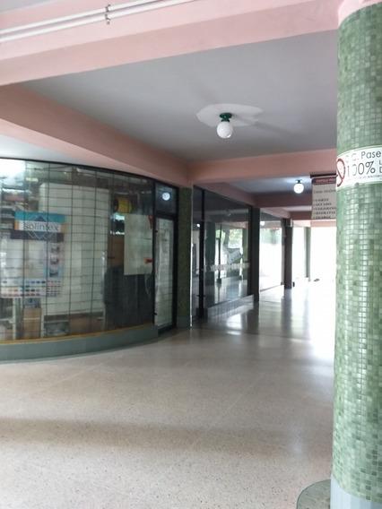 Alquiler De Local Johanna Castillo Codigo 406563