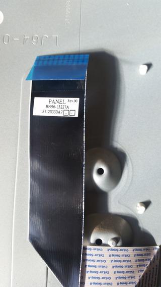 Cabo Flat Tv Samsung Ln32d403e2g-bn96-13227a