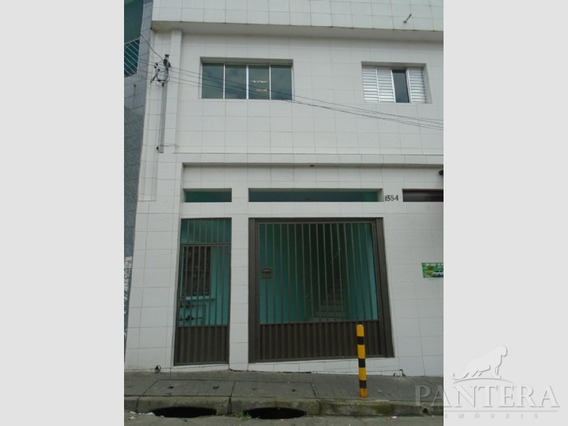 Apartamento - Ref: 54969