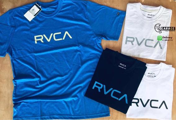 Camisa Rvca