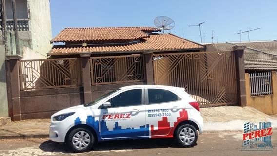 Casas Residenciais Para Venda - 13650.5242