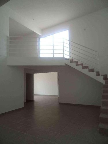 Se Vende Apartamento Loft En Zona 15 - Pva-013-05-16