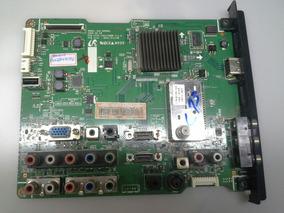 Placa Principal Samsung Pl42b450b1