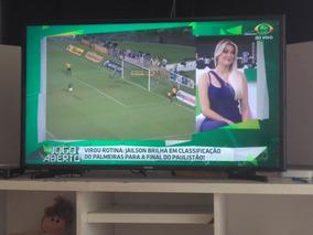 Smart Tv 42 Polegadas Samsung Usada