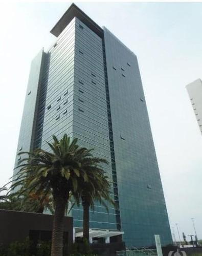 Imagem 1 de 6 de Sala Para Alugar, 30 M² Por R$ 2.500,00/mês - Cristal - Porto Alegre/rs - Sa0213