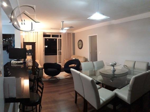 Apartamento - Ap00044 - 32423221