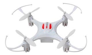 Drone Super Mini Wonder Tech 2.4ghz