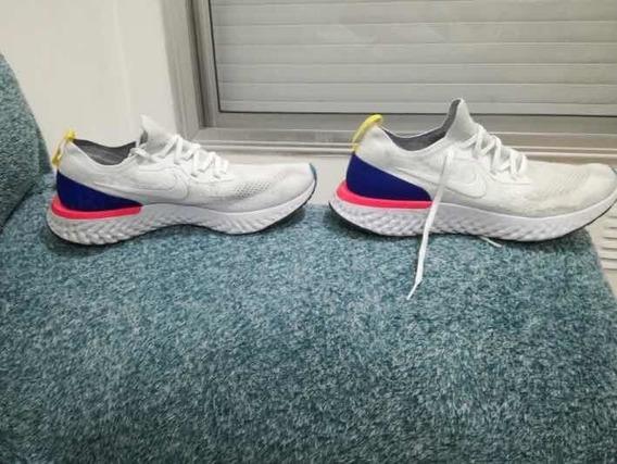 Zapatillas Nike Reac 11us 45