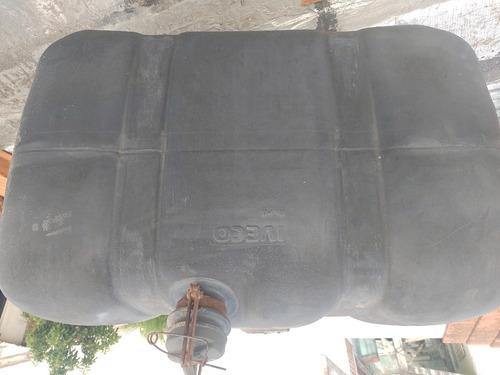 Tanque De Combustible Iveco Bepo X 275 L
