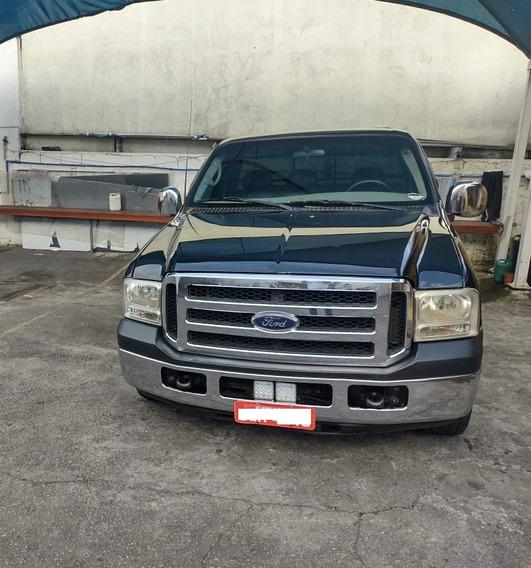 Ford / F250 Xlt