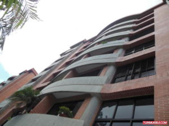 Apartamentos En Venta Inmueblemiranda 20-15440