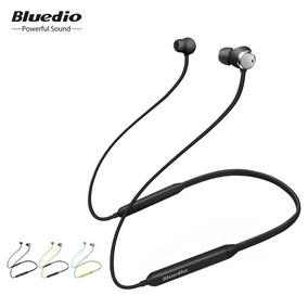 Fone Ouvido Bluetooth - Bluedio Tn Com Cancelamento Ruído