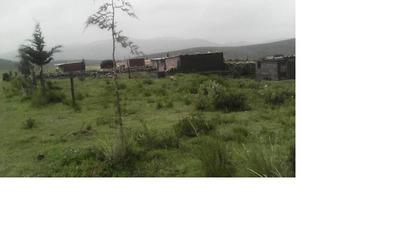 Venta Terreno Arequipa Chiguata
