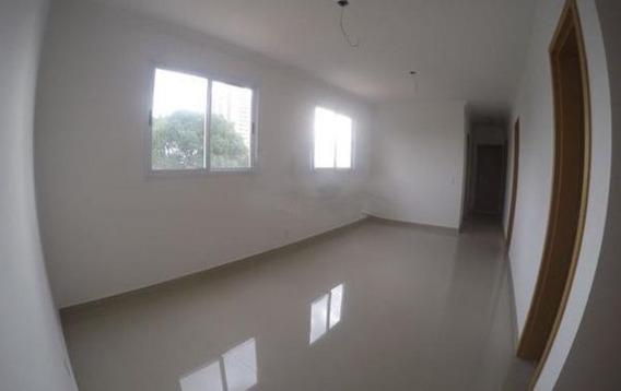 Apartamento Com 4 Quartos Para Comprar No Centro Em Betim/mg - 13296