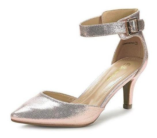 Zapatos Dama Zapatillas Mujer Zapatos Mujer Dream Paris