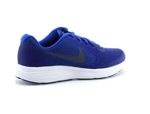 2d5b1a16 Tiendas En Miraflores Zapatillas Hombres Nike - Deportes y Fitness ...