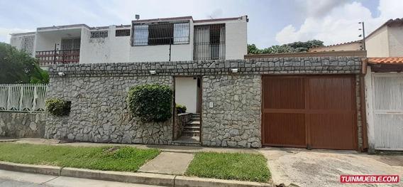 Apartamentos En Venta Mls #19-17998 Teresa Gimón
