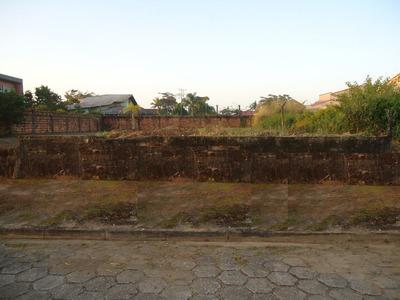 Terreno Residencial Em Peruíbe À Venda