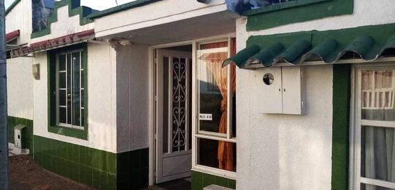 Se Vende Casa En Loma Verde Armenia