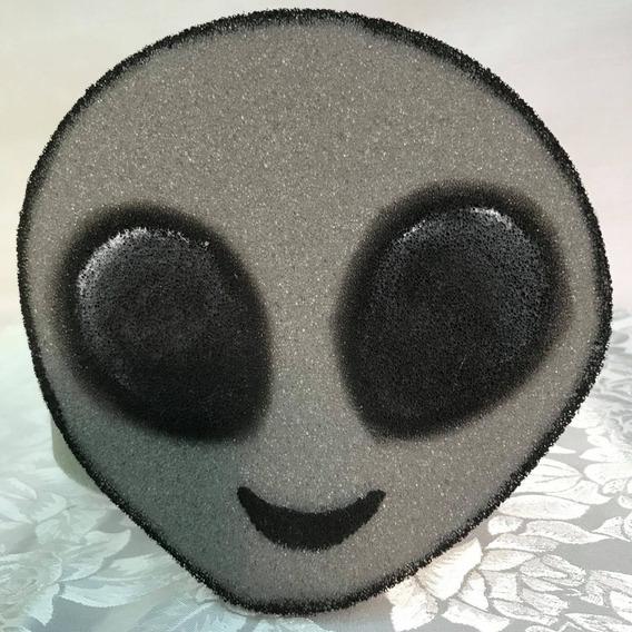 Vinchas Emojis Alien 15 Años Disfraces Casamiento Egresados