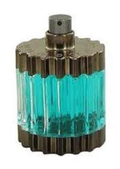 Perfume Jesus Del Pozo - Quasar - Original Made In Spain
