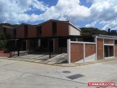 Apartamentos En Venta Ag Mav 15 Mls #19-13117 04123789341