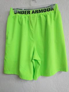 Short Under Armour