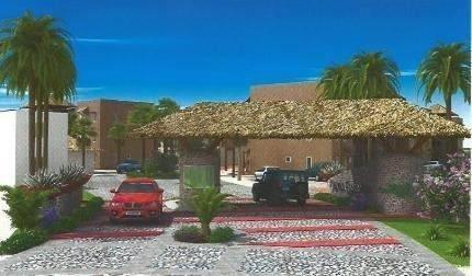 Casas Y Departamentos En Proyecto Punta Esmeralda