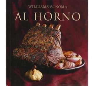 Al Horno - Williams Sonoma
