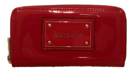 Billeteras Mujer Elegante Importadas Barbara Bags #bi_48