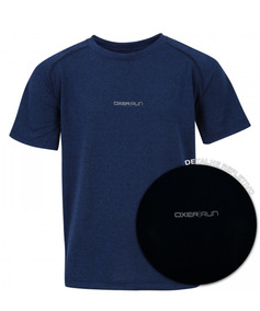 Camiseta Camisa Masculina